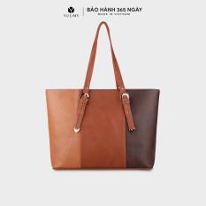 Túi xách tay nữ thời trang YUUMY YTX2