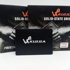 SSD 120GB KuiJia 120GB mới bh 3 năm