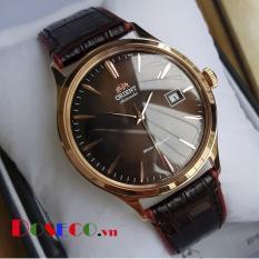 Orient Bambino FAC08001T0