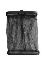 Túi đựng đồ bẩn Nomatic Laundry Bag