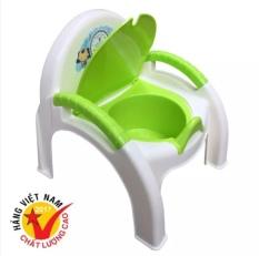 Bô ghế nhựa Việt Nhật cao cấp. Kích thước ghế: 29 x 30 x 28 cm