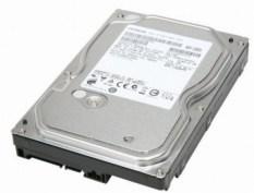 Ổ cứng PC HDD WD/seagate 500GB- Tháo máy đồng bộ nhập khẩu mới 99% – Bảo hành 1 đổi 1