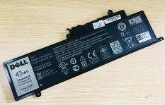Pin Laptop Dell Inspiron 11-3147, 11-3148, 13-7347, 13-7348 , 13-7352 ZIN – Battery Dell
