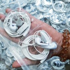 Tai nghe Cho Samsung Galaxy ACE, A3, A5, A6, A7, A8, A9 Pro, G530, J2, J3, J4, J5, J6, J7 ÂM HAY BASS MẠNH