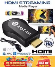 Cáp Hdmi Usb,Kết Nối Hdmi Anycast M2Plus Biến Tv Thường Thành Smart Tv-Cam Kết Bảo Hành 1 Đổi 1 Toàn Quốc