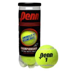 BANH TENNIS – BANH PENN TENNIS