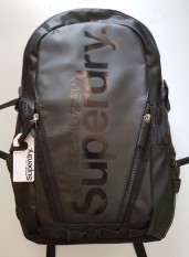 Balo Superdry Classic