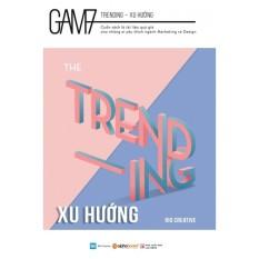 GAM7-Trending-Xu Hướng