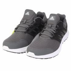 Giá KM adidas – Giày Thể Thao Nam Shoes-Low Footwear Galaxy 4 M BB3565 (Phân phối chính hãng)