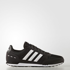 Bảng Báo Giá adidas – Giày Thể Thao Nam Shoes-Low Footwear Neo City Racer BB9683 (Phân phối chính hãng)
