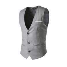 Áo gi lê thời trang nam Amart trang trọng không tây ôm gọn phù hợp to làm áo khoác- quốc tế