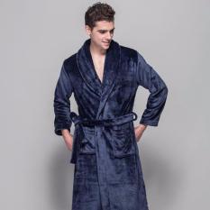 Áo Choàng Luxury