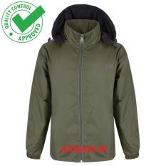 Nơi Bán Áo khoác dù mềm mịn, chống nắng, đi mưa hiệu quả, áo khoác gió nam nữ