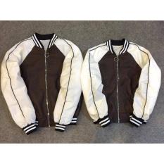 áo khoác dù nam (nữ) siêu HOT 2107 T