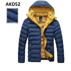 Áo khoác Family Shop AKD52 (Xanh)