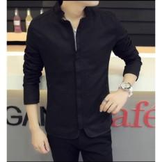 Áo khoác GIẢ vest body AKN51