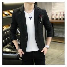 Áo khoác vest body HÀN QUỐC VN17 ( tặng 1 áo thun )