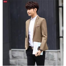 Áo khoác vest nam AVN54 HÀNG NHẬP CAO CẤP