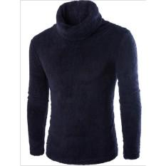 Áo len lông nam AL06