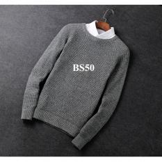 Áo len nam loại dày BS50