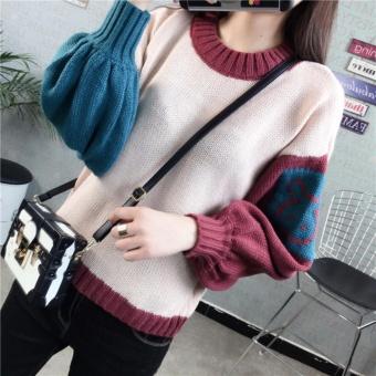 Áo len nữ style Hàn Quốc H&H1985 HH1830