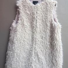 Báo Giá Áo lông xuất Mỹ hãng New Look