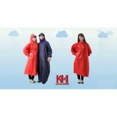 RainCoat for woman
