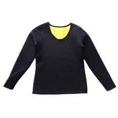 Áo Tay Dài Sinh Nhiệt Làm Đẹp – Size XL