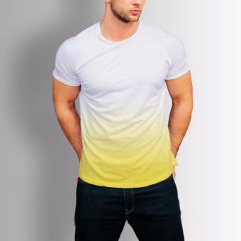 Áo thun nam cao cấp cổ tròn in chuyển màu vàng đẹp ( Trắng ) - có size lớn - 8439481 , OE680FAAA4PEWUVNAMZ-8662529 , 224_OE680FAAA4PEWUVNAMZ-8662529 , 69000 , Ao-thun-nam-cao-cap-co-tron-in-chuyen-mau-vang-dep-Trang-co-size-lon-224_OE680FAAA4PEWUVNAMZ-8662529 , lazada.vn , Áo thun nam cao cấp cổ tròn in chuyển màu vàng đẹp (