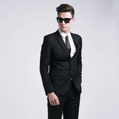 Áo vest nam Facioshop ZA02