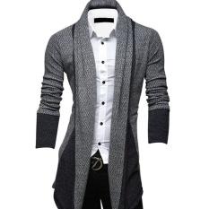 Áo khoác cardigan, áo khoác len Thu đông dành cho các quý ông & áo khoác len Thu đông dành cho các quý ông-quốc tế