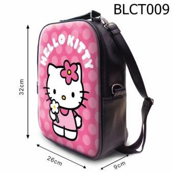 Balo & túi đeo chéo 2 trong 1 Hello Kitty cầm hoa - VBLCT009 (Hồng) - 8417241 , OE680FAAA1RWXYVNAMZ-2977557 , 224_OE680FAAA1RWXYVNAMZ-2977557 , 199000 , Balo-tui-deo-cheo-2-trong-1-Hello-Kitty-cam-hoa-VBLCT009-Hong-224_OE680FAAA1RWXYVNAMZ-2977557 , lazada.vn , Balo & túi đeo chéo 2 trong 1 Hello Kitty cầm hoa - VBLCT00