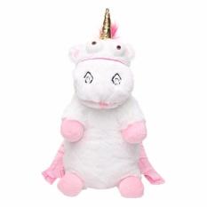 Balo kì lân – Unicorn backpack