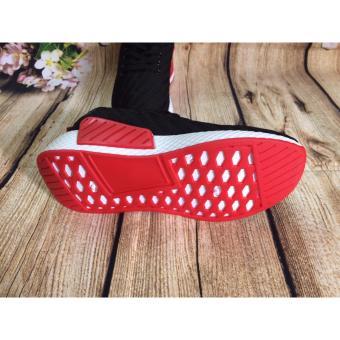 BiShop (Sneaker) - giầy sneaker/Nhiều Màu - 2