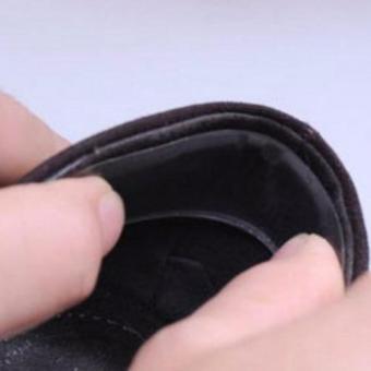 Bộ 08 miếng lót giày silicon