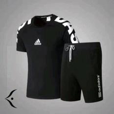 Bộ quần áo thể thao nam B342