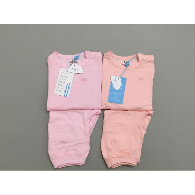 Nơi bán BU- for baby pure &safe