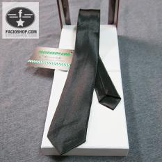 Cà vạt nam CA01 bản 5cm