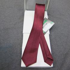 Cà vạt nam CK02 bản 5cm