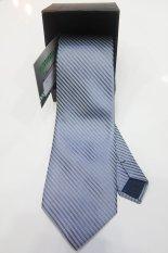 Cà vạt nam CN13 bản 8cm