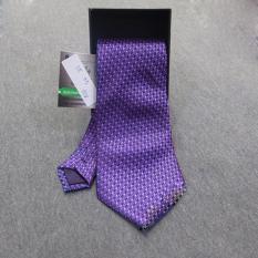 Cà Vạt Nam Facio Shop Ce33