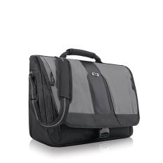 Địa Chỉ Bán Cặp Xách Laptop Solo 15.6″ Active (PLS507)