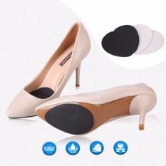 Giá KM Combo 4 Miếng dán giầy chống trơn