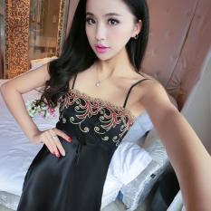 Đầm ngủ nữ thời trang quyến rũ – DN037