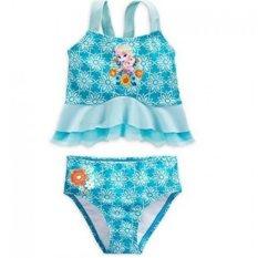 Cập Nhật Giá Đồ bơi 2 mảnh Disney Frozen Elsa Deluxe Swimsuits – Áo bơi 01 (5/6)  Nasa Toys