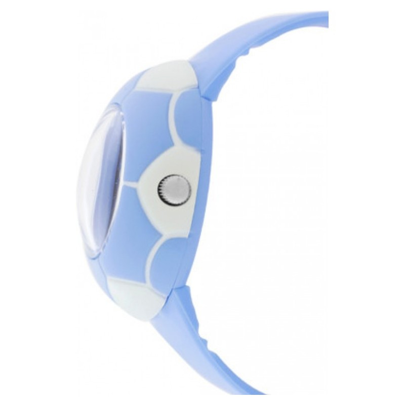Đồng hồ trẻ em dây cao su Titan Zoop C3008PP01 bán chạy