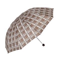 Dù chịu nắng mưa chống tia tử ngoại kẻ Caro 3023G