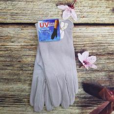Găng tay / Bao tay chống nắng chống tia UV – Nhật Bản