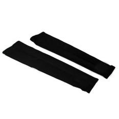Găng tay chống nắng VNR (đen)