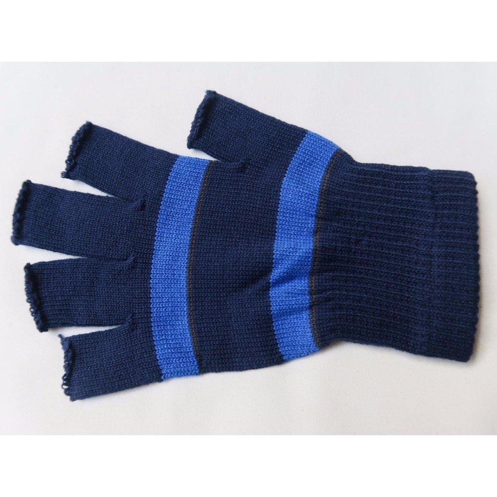 Găng tay cotton lái xe chống nắng HM0018